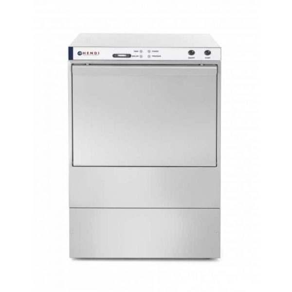Lave-vaisselle K50