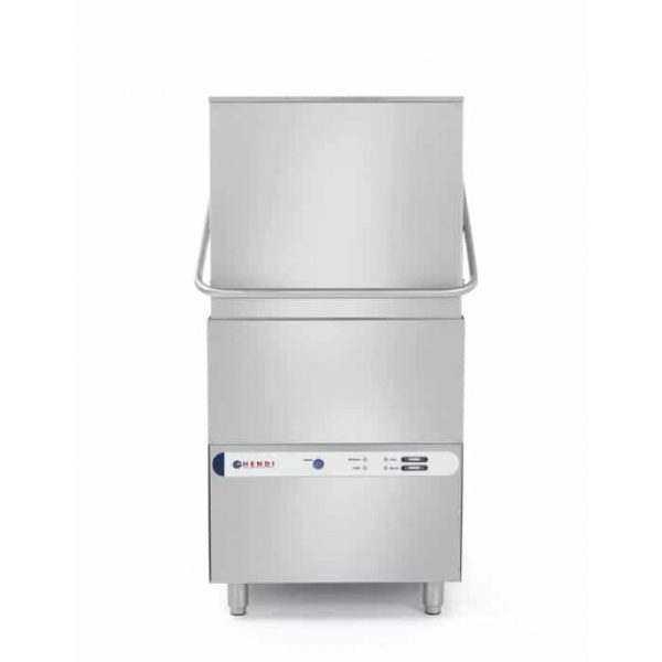 Lave-vaisselle à capot K1500