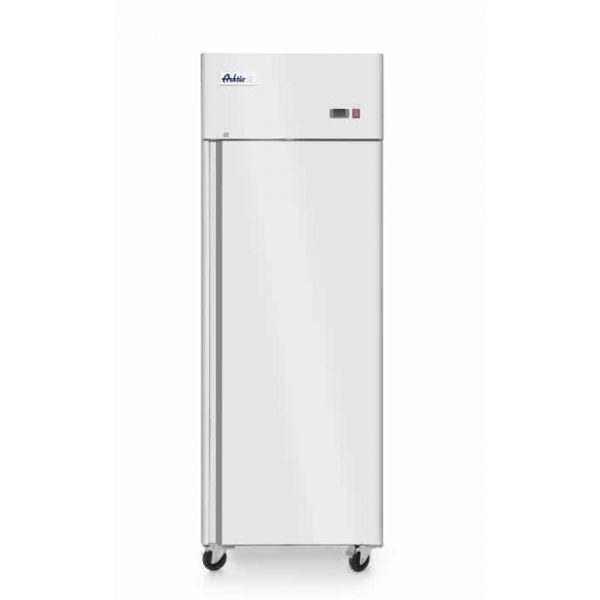 Réfrigérateur une porte Profi Line 670L