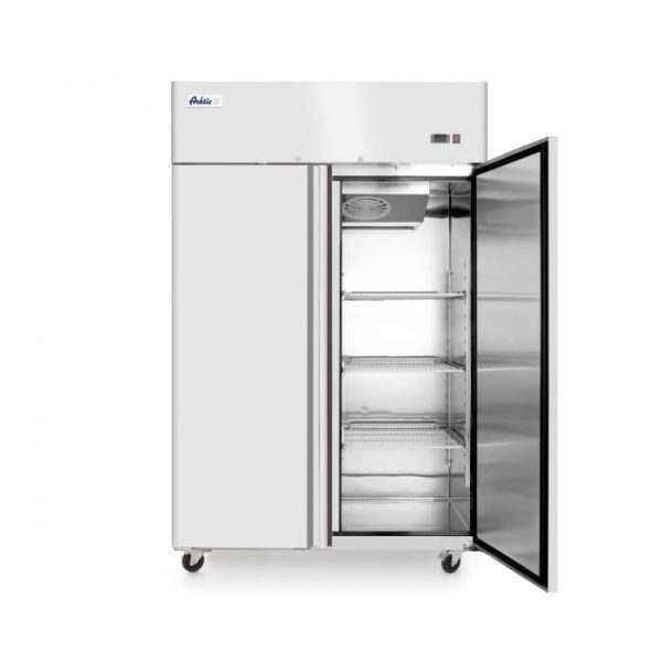 Réfrigérateur avec double portes Profi Line 1300 L