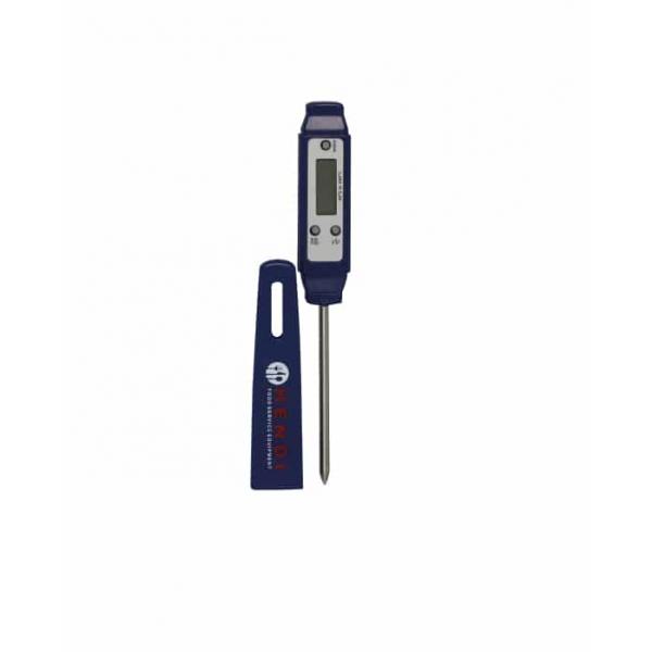 Thermomètre de poche digital