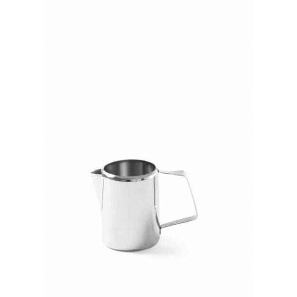 Pot à lait/d'eau