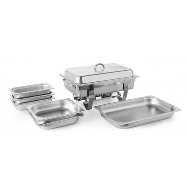 Chafing Dish Set