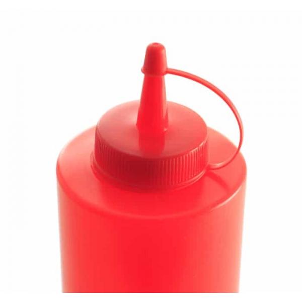 Flacons distributeur