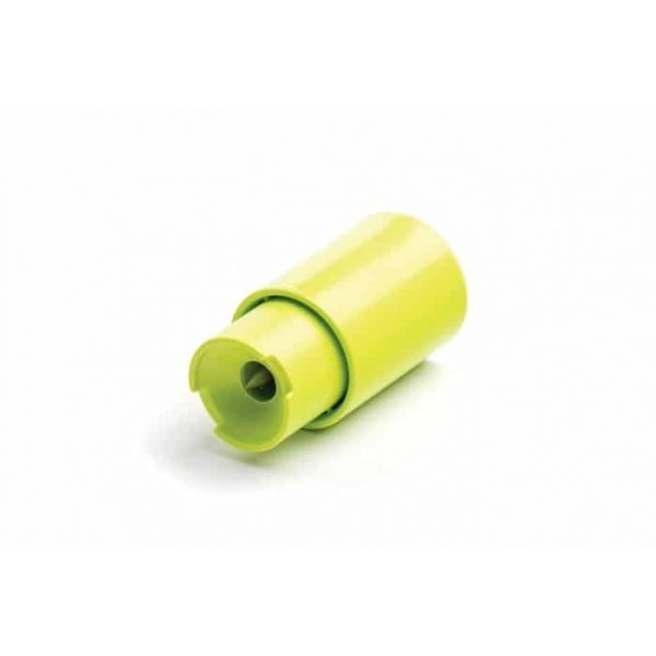 Perforateur capsule bouteille
