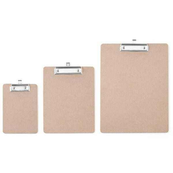 Protège-menu clipboard