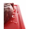 Planche à découper HACCP Gastronorme 1/2