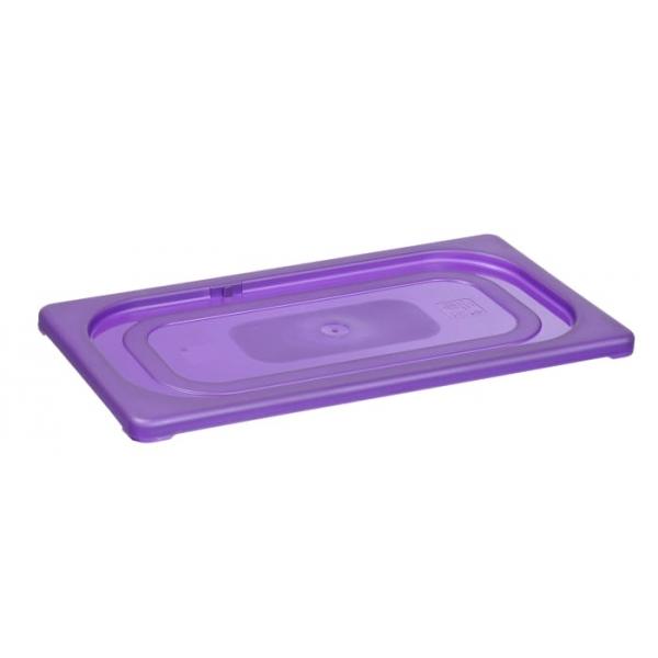 Couvercle Gastronorme violet