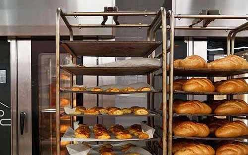 hendi materiel boulangerie professionnel